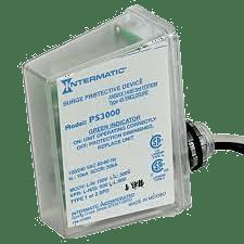 8bf00c016e85f New Intermatic Surge Protectors